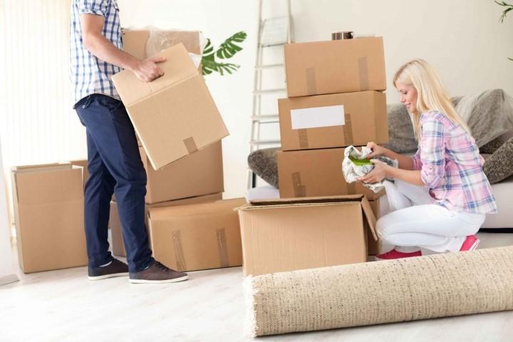 bútorszállítás, költöztetés, fuvarozás