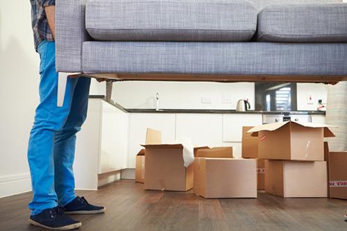 költöztetés, bútorszállítás, fuvarozás
